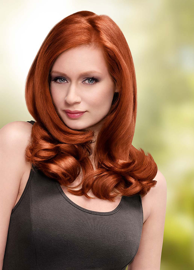 Hair_red_natural