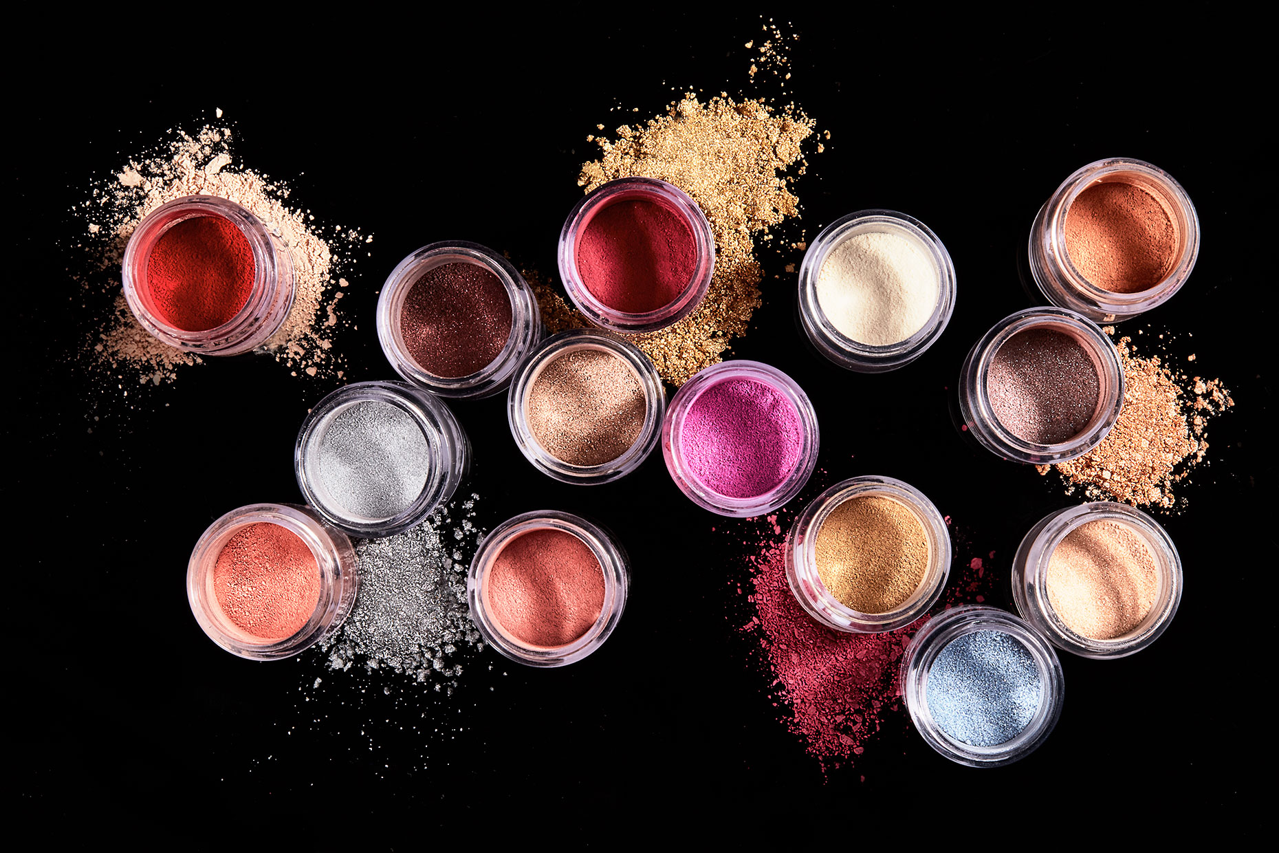 LOREAL-pigment-textures
