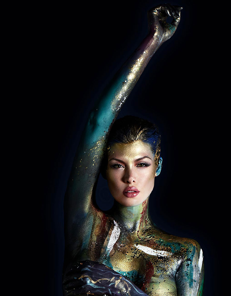 Laura_Petersen_bodypaint1