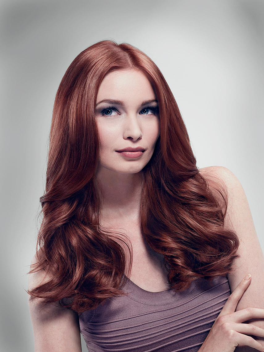 anthony-rhoades-hair-redhead-long