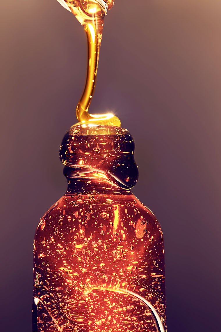 honey-pour-bottle-warm